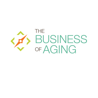 Business of Aging