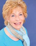 Gail-Sheehy