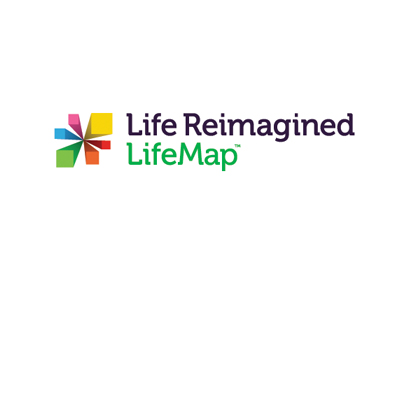 LifeReimagined