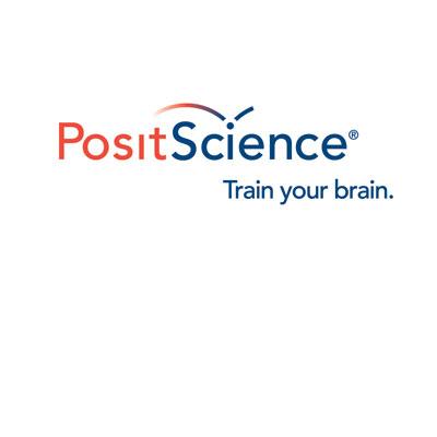 Posit Science