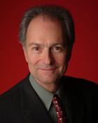Eric-Taub