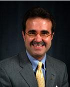 Emilio-Pardo