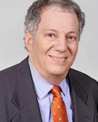 Howard-Tischler