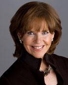 Susan-Ann-Davis-Headshot,-Hi-Res