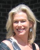 Gail-Kirby