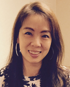 Ingrid-Zhang