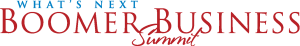 BoomerBusiness_Logo_ Red_Blue_WN 2015