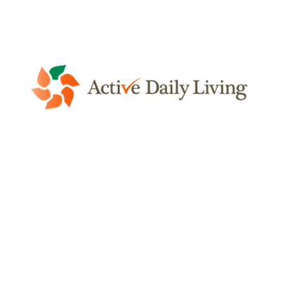 Active Daily Living