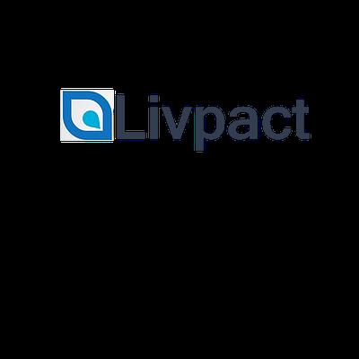 LivPact