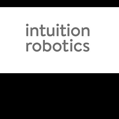 Intuit Robotics