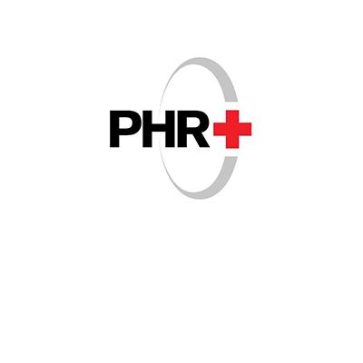 PhrPlus
