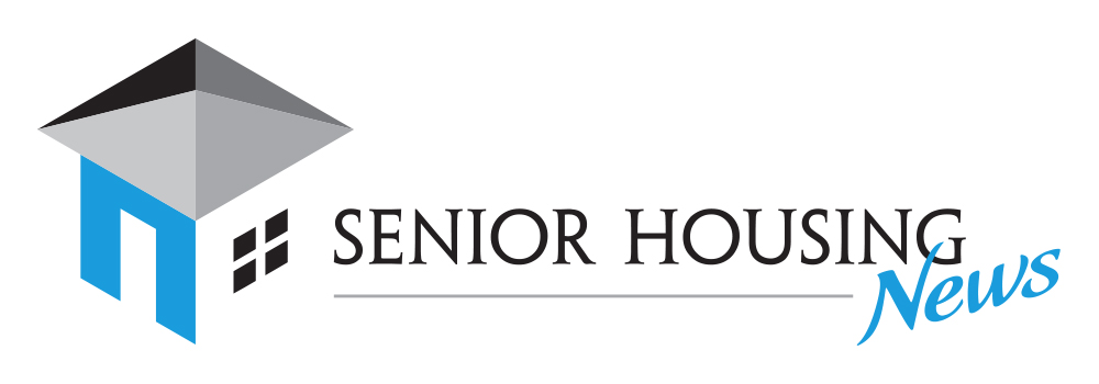 Senior Housing News