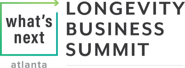 2020 What's Next Longevity Business Summit