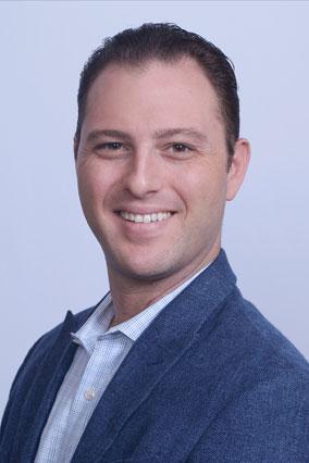 Matthew Halpert
