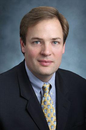Dan Hermann