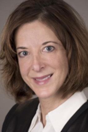 Jill Lesser